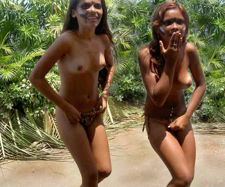 free-pics-of-naked-brazilian-girls