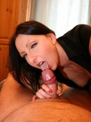 Tiny tits anal sex tracey lain from united kingdom