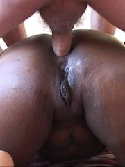 Guys provided frails with massive poontang and cum in pussy activities!