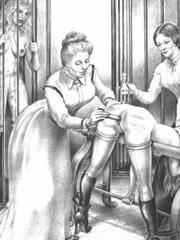 Amateur slave xxx poor lil039 jade jantzen 8