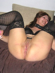 Anal sex sub woman from europe
