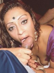 Shy indian wife suhana fucked by her hubby
