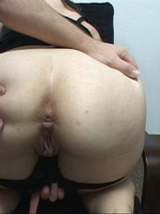 Xxx amateur pics of sex starving mature wife sedcutively exposing her shaved pussy outdoors and at home.