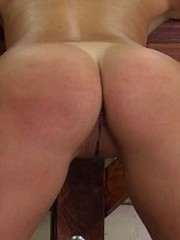Mature spanking devlynn from united states
